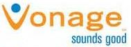 Vonage-Phone-Provider