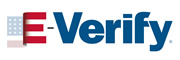 e-verify-city-of-pooler